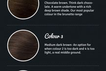 Jadore Hair Extensions Supplies