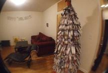 Christmas All Year
