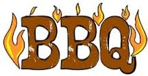 Food on Friday: BBQ / don't worry if your link isn't showing yet - real life must have intervened - I'll get to it as soon as I can!