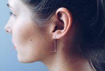 jewellery korut smycken