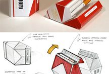 PACK : TABAC