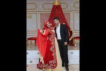 Düğün  Kına