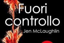 Jen McLaughlin