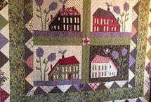Jan Patek designs