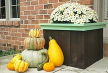 Pallets Cooler Designs / DIY pallet wooden cooler designs ideas for your home.