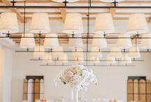 Fresh Wedding Ideas