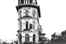 Historic Kansas City