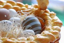 Easter / by Karen Rediker