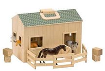 Popular Childrens Horse Toys at The Horse Diva / Browse our range of horsey toys to find your perfect pony present at www.thehorsediva.co.uk. Perfect gifts for little pony lovers. Ranges include Melissa and Doug, pony craft sets and Julip Horses