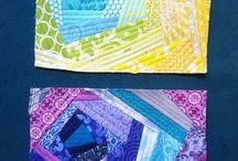 Textiles major