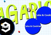 Playagario.org / I guess you heard Agario game because it is world famous game. These days I saw everyone plays this game and this is really challenging because there are too many professional and good players. Game is actually difficult despite of it looks simple. You can find a strategy to be successful, you will determine one by playing too much and get experience. If you don't want to play in slow server, you should play in this website. There are also different game play options and skins here.