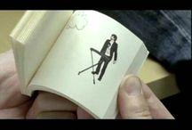 Filip book