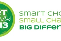 Get Savvy 2013 / Smart Choices   Small Changes   Big Difference - Get Savvy 2013 pins will be collated on this Group Board. All other posts can be found on the Reallysavvy FB Page