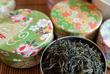 The Boulder Tea Company / The Online Store of the Boulder Dushanbe Teahouse, with over 70 varieties of tea as well as tea products and accessories. www.boulderteaco.com