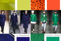 15fw trend color