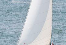 ship bateaux voiliers