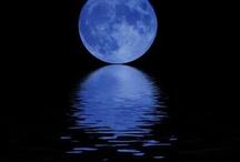 Lovely. Moon