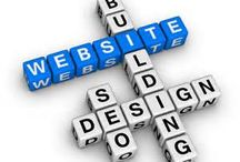Website Designing Company  / Web Perfection is leading web designing, development and outsourcing company in India for its expert services from top designers for website designing at affordable rate. And offer a wide range of services of web design services and website designing in delhi and web development with result oriented.