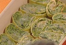 ricette tipiche di bologna
