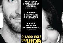 {movies.}