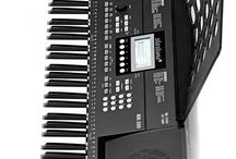 Gifts for Keybardists / You are searching for the perfect christmas gift for your boyfriend/girlfriend or husband/wife who is playing keyboard? Than you are damn right here!