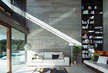 total interiors