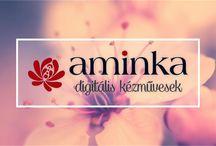Banner / Webes és social media oldalak online hirdetési formái, bannerek.