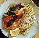 Winn'r Winn'r Chick'n Dinn'r / Chicken Recipes from around the world wide web!