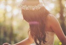 Flowers ⋮ Crown ☆