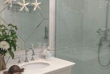bathroomd