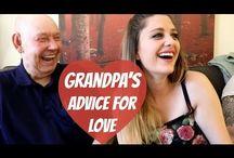 Advice for Love