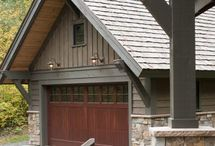 Northwoods Guest House