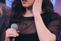 Lauren Jauregui❤