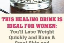 flaxseed weight lose