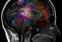 Orion Constellation <3