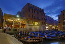 HARD ROCK CAFE VENICE: OUR VIEWS