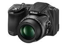 Cheap Digital Cameras Reviews