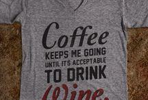 COFFEE!!!!!!