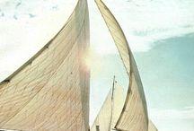 Skipjacks & Bugeyes