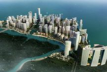 Abu Dhabi Property