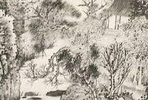 Colección de Pines
