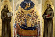 Religious Art / Il tema del sacro nelle collezioni del Museo Civico di Palazzo Chiericati