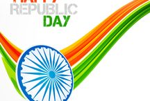 #‎Happy_Republic_Day‬