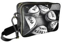 Mode : je veux un sac !