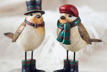 Taobao Christmas
