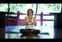Yoga Videos & Meditations Musik