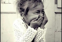 Sorrisi :D / Smile