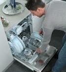 Dishwasher Market