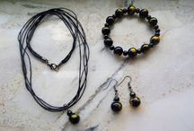 Komplety biżuterii / jewelry sets