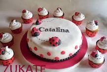torta vaquita de san antonio